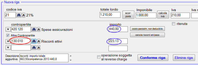 Euroterme Bagno Di Romagna Offerte Capodanno 28 Images Hotel